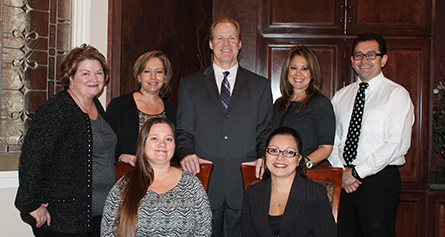 Our Team- davisanwagenenlaw
